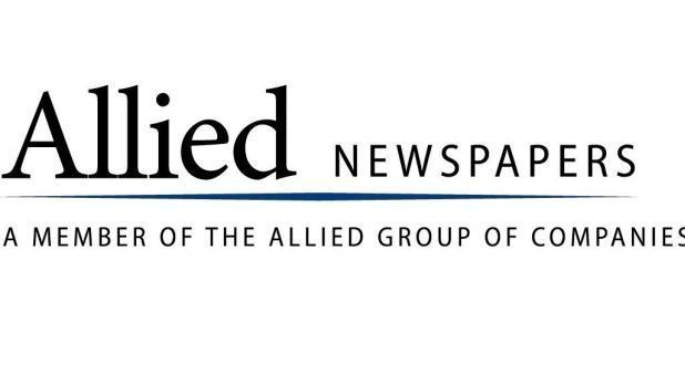 Michel Rizzo appointed managing director of Allied Newspapers Ltd